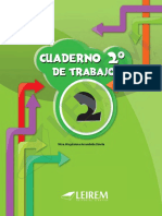 2 GUIA LEIREM DEL ALUMNO.pdf