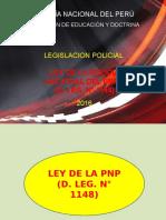DL 1148 PNP
