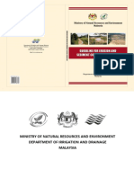 ESC Guideline.pdf