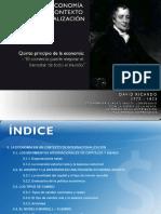 5. LA ECONOMÍA EN UN CONTEXTO DE INTERNACIONALIZACIÓN.pdf