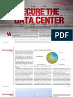 3nextsteps.pdf