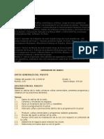 Diploma de.doc