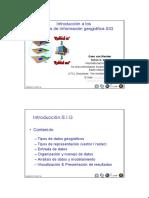 Introduccion SIG.pdf