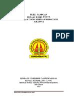 Panduan KKN STKW Surabaya