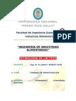 LÁCTEOS PRODUCCIÓN-PERUANA Y MUNDIAL.docx