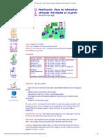 Planificación_ Clase de Informática Utilizando Actividades en El Jardín