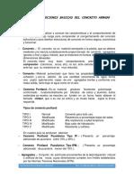 REPASO-DE-NOCIONES-BASICAS-DEL-CONCRETO-ARMADO.pdf