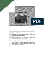 Analisis Frekuansi.pdf