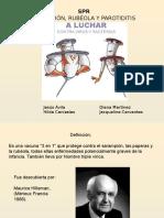 vacunaspr11-131028165602-phpapp02 (1)