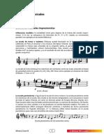 Impresionismo - Debussy