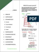 bjt de potencia.pdf
