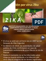 Infeccinporviruszika 151207213411 Lva1 App6892