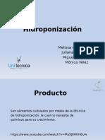 marketing editado....pptx