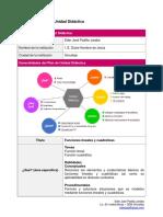Plantilla de Plan de Unidad Didáctica_simple. Eder Padilla.pdf