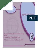 neurofisiologia del dolor.pdf