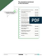 Design Guide - IEC-ANSI Comparison