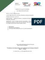 AGENDA DE TALLER CON PADRES.docx