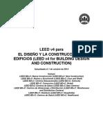 LEED v4 BDC_10 01 14_ES.pdf
