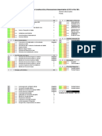 LEED v4 for Building Design and Construction Checklist_1 PAGE_ES.xlsx