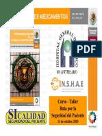 6_MEDICACION_SEGURA.pdf