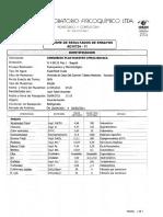 Resultados-Laboratorio007
