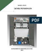 22_Modul_Teknik_Pendingin_2013.pdf