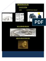 ARQUITECTURA O ING.docx