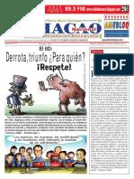 Chacao Nacional No 713diciembre 2015 (2)