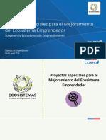 Presentación-Instrumento-PES