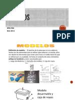 4Modelos.pdf