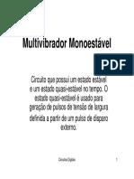 Multivibrador.pdf