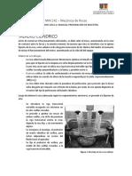 Guía de Ejercicios Esfuerzos y Mohr-Coulomb-preguntas