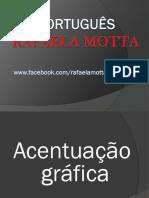 Acentuacao.pdf