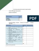 Escala de apreciación Pauta de Autoevaluación 1.docx