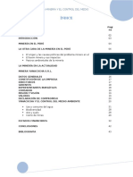 Mineria y Control Del Medio Ambiente Peru (1)