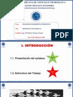 Tpe - 01 Introduccion (2)