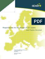 ICT BATTERY ROOM DESIGN.pdf