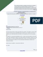 PROHIBICIONES_NSR-10