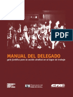 Ods Manual Delegado Cap04