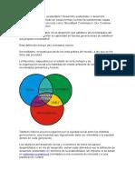 desrrollo sustentable.docx