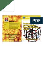 Pembelajaran sudut dan jarak dalam ruang dimensi tiga.pdf