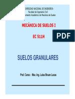 clase 4-Suelos_granulares_Suelos_1_H.pdf