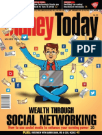 Money Today 2014-03