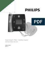 Philips_HeartStart FR2_-_Service_manual.pdf