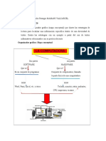 Tarea Módulo 5 (1) Para ENVIAR