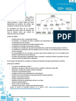 MAPA CONCEPTUAL-5.pdf