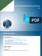 composites-summary.pdf