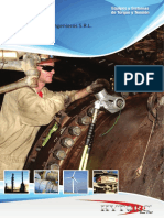 Brochure Tecniequipos Ingenieros IV 07-08-2014