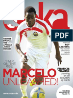 Soka Mag Aug-Sept Issue
