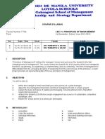 LS 11 Syllabus (1)
